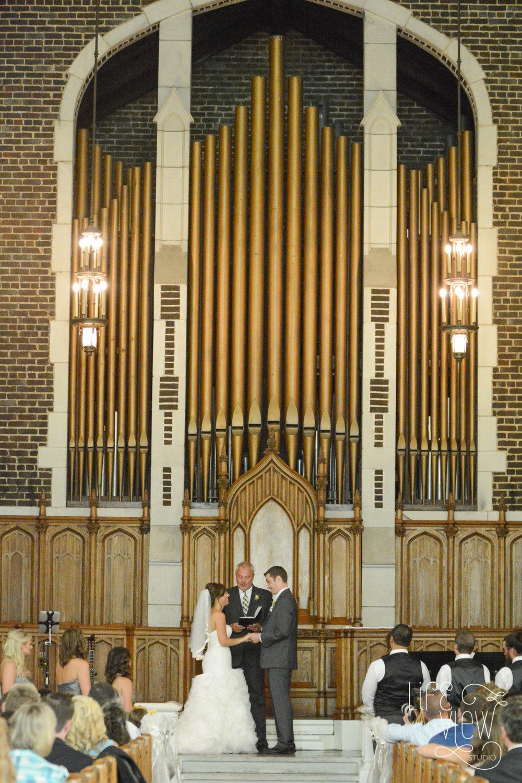 Gieger-Wedding-53.jpg