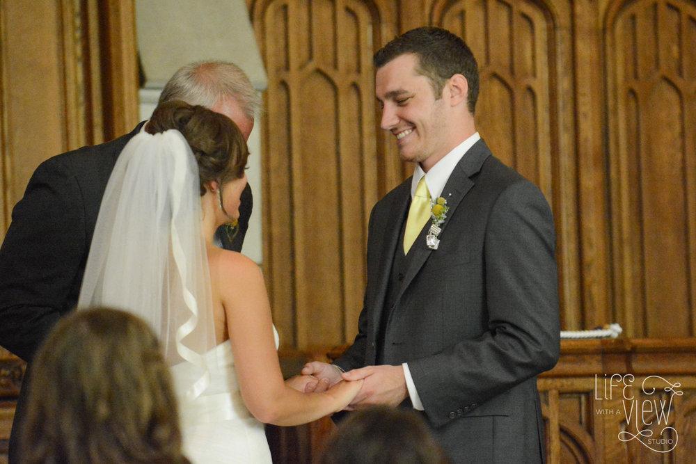 Gieger-Wedding-54.jpg