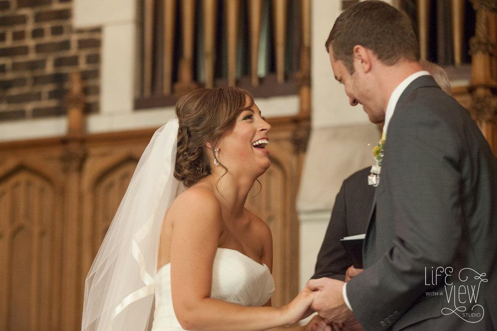 Gieger-Wedding-56.jpg