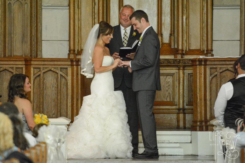 Gieger-Wedding-55.jpg