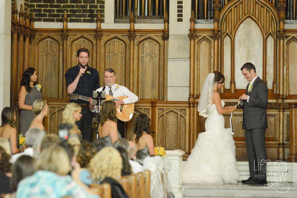 Gieger-Wedding-57.jpg