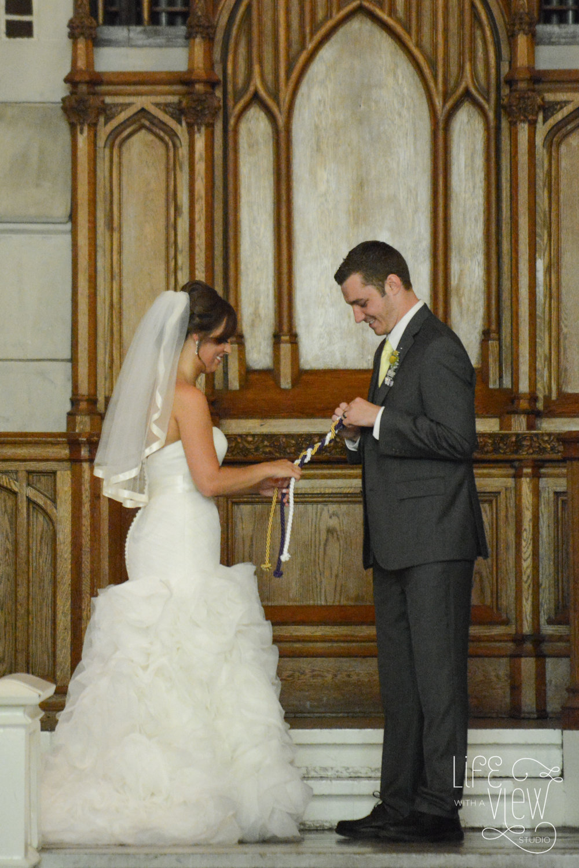 Gieger-Wedding-58.jpg