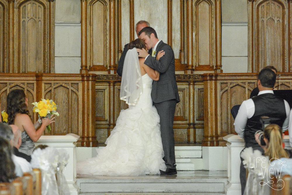 Gieger-Wedding-59.jpg