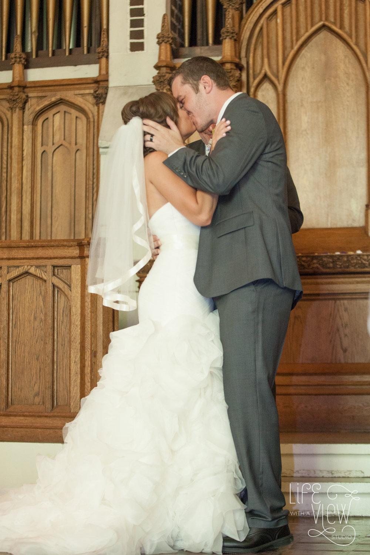 Gieger-Wedding-60.jpg