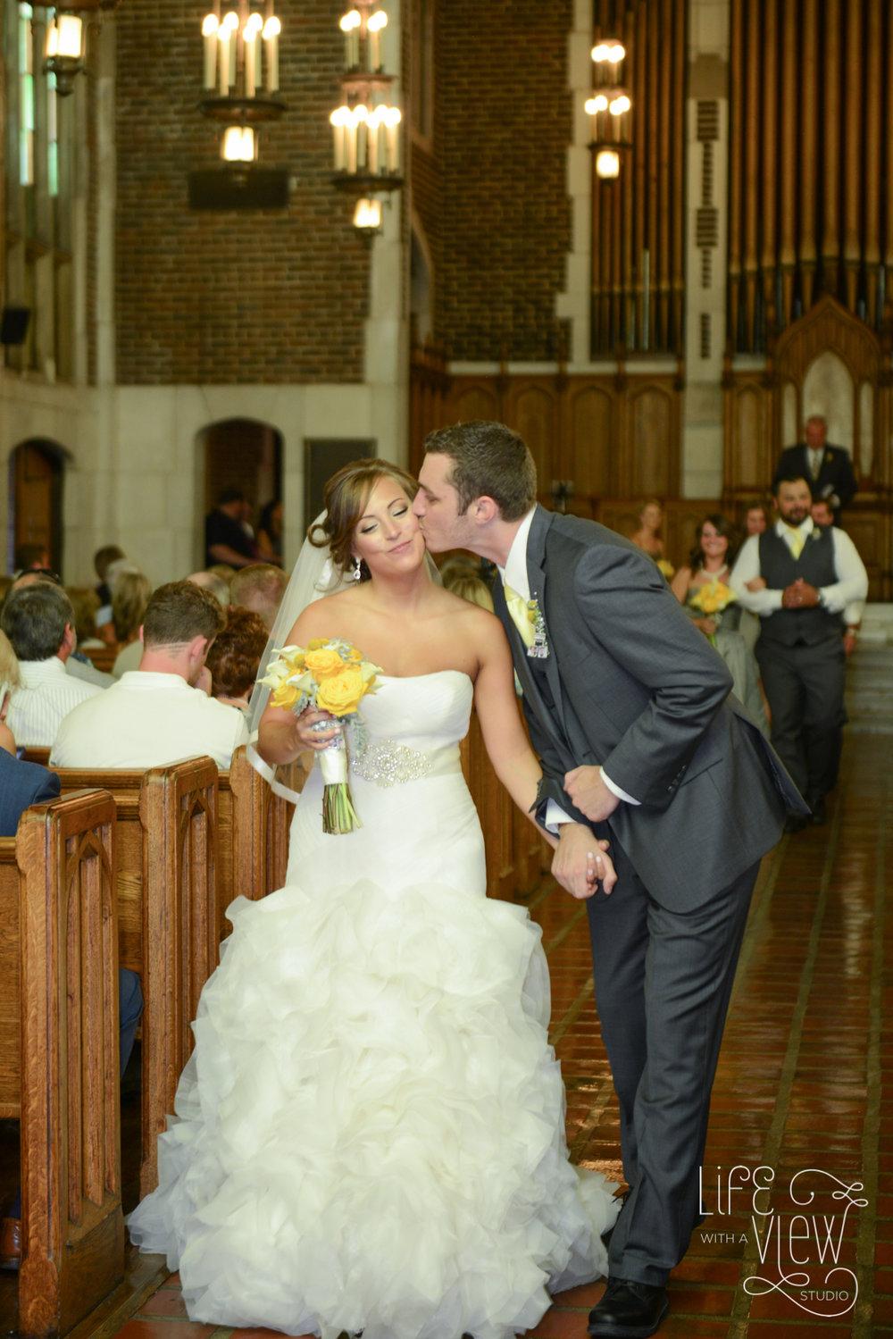 Gieger-Wedding-63.jpg