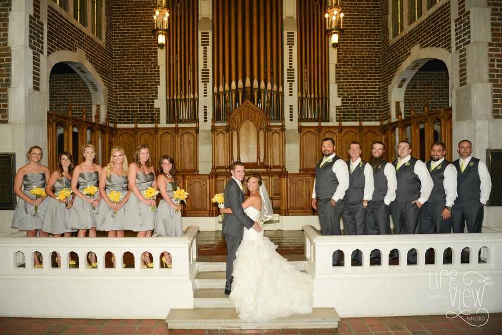 Gieger-Wedding-65.jpg