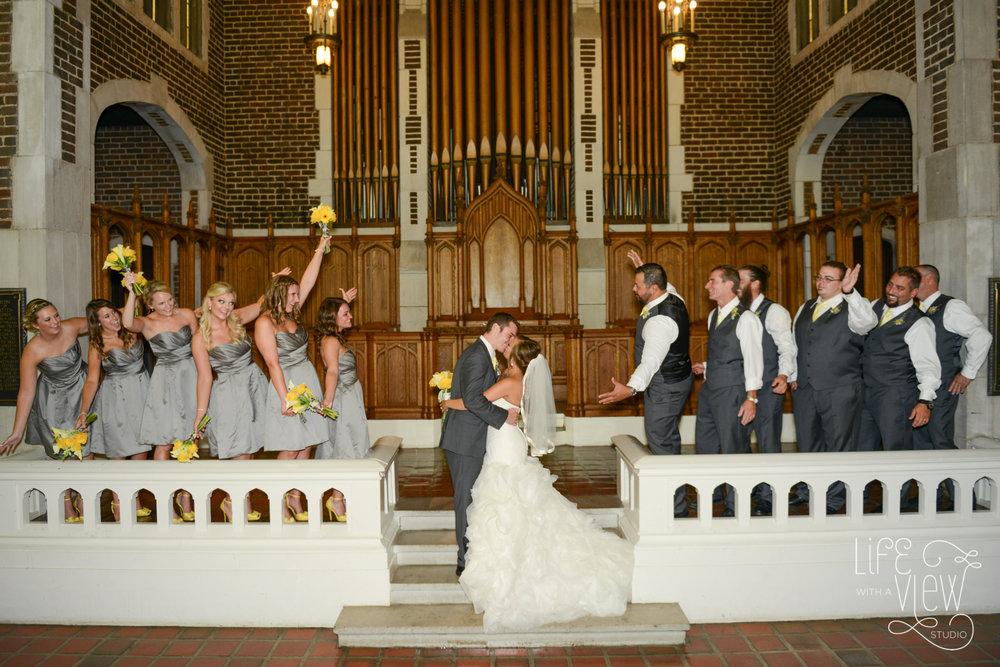 Gieger-Wedding-66.jpg