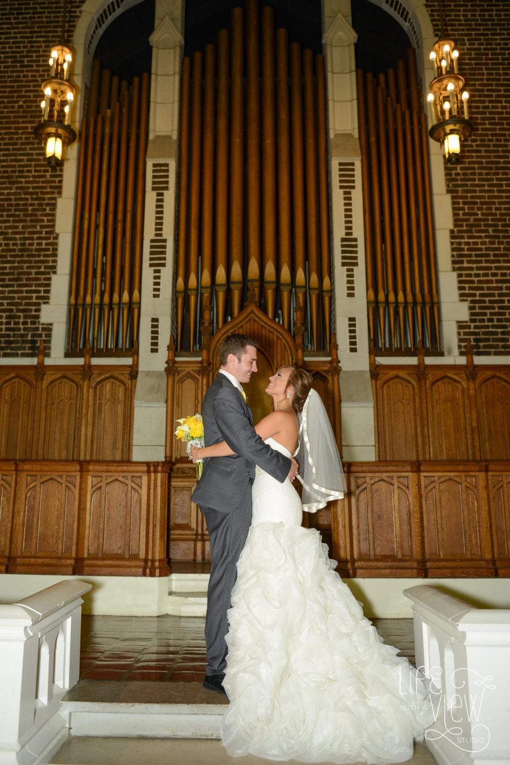 Gieger-Wedding-67.jpg