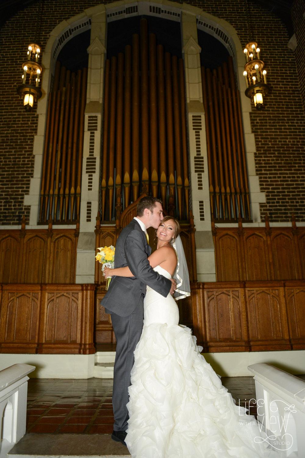 Gieger-Wedding-68.jpg