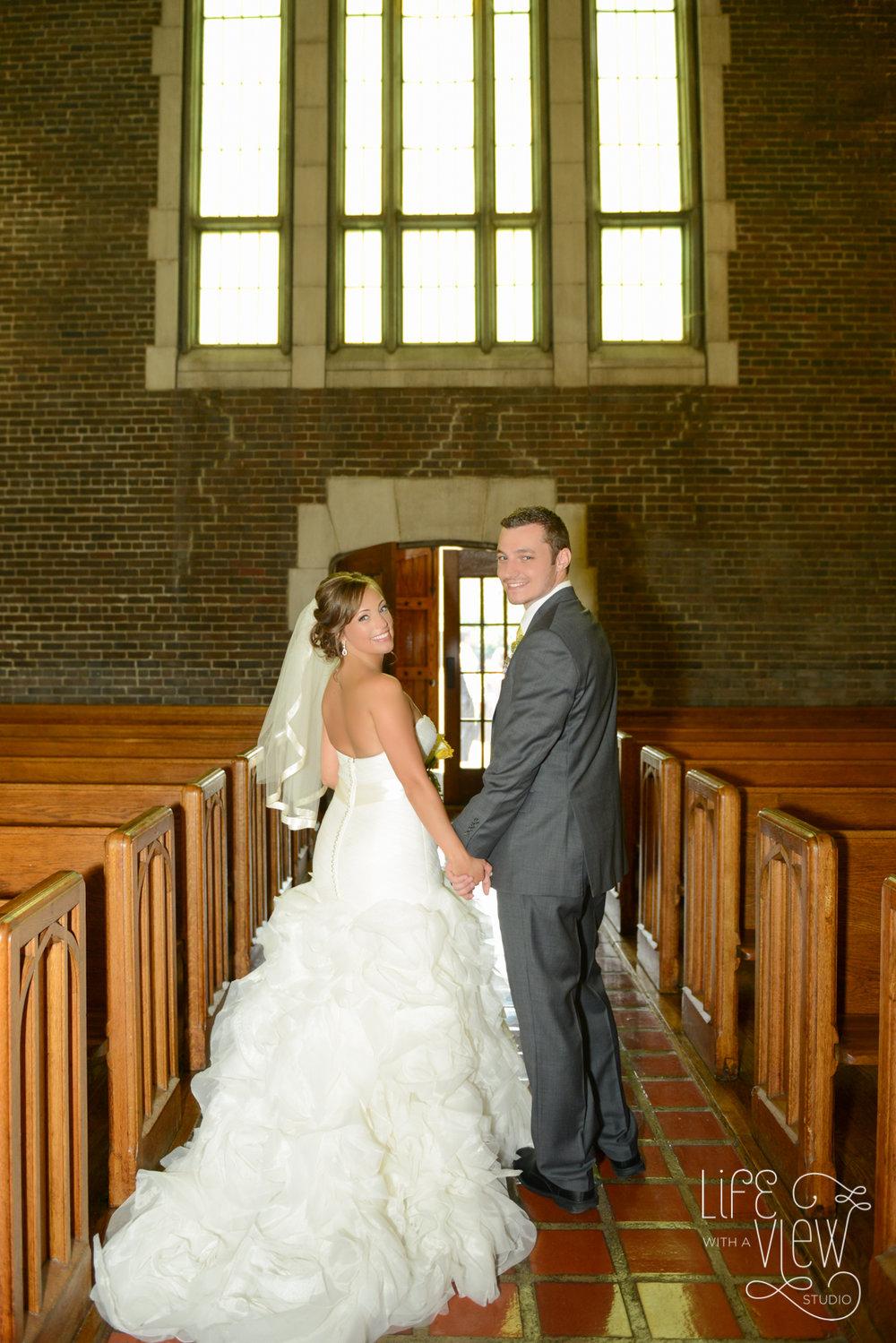 Gieger-Wedding-70.jpg