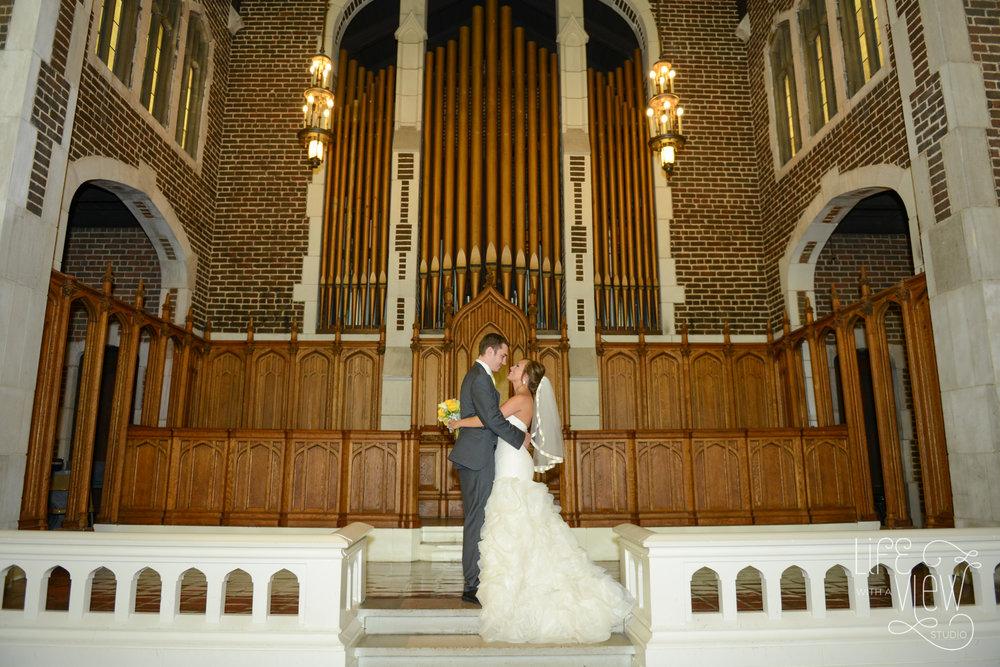 Gieger-Wedding-69.jpg