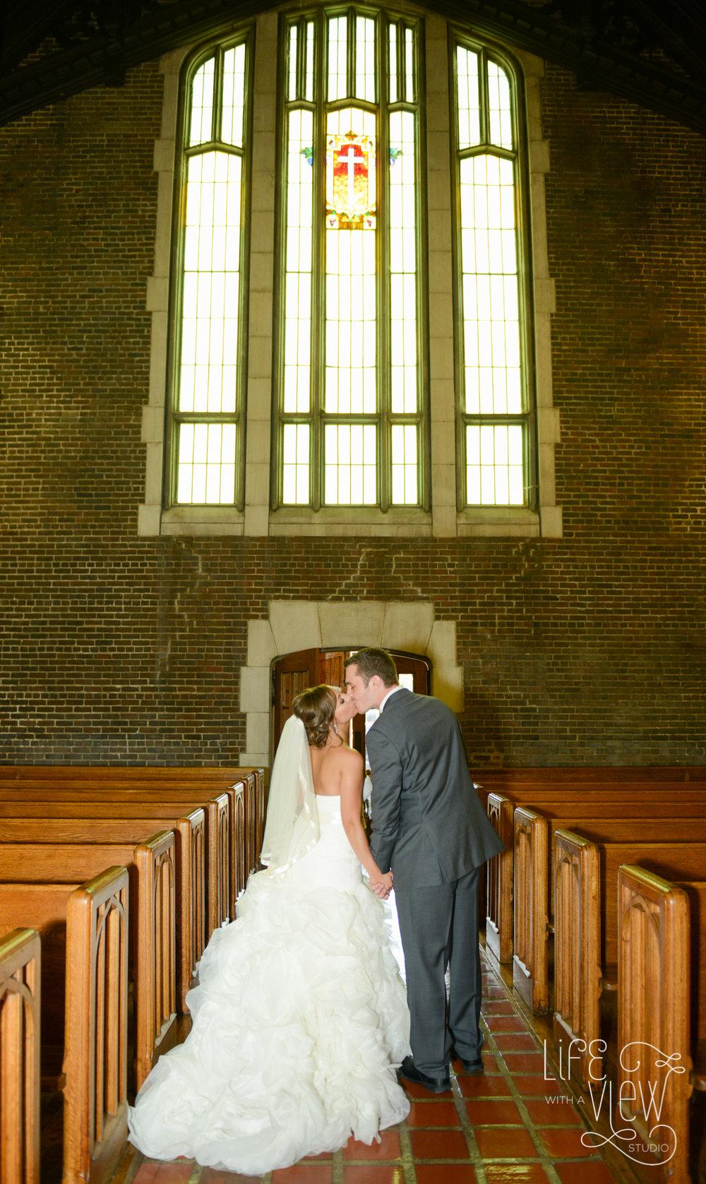 Gieger-Wedding-71.jpg