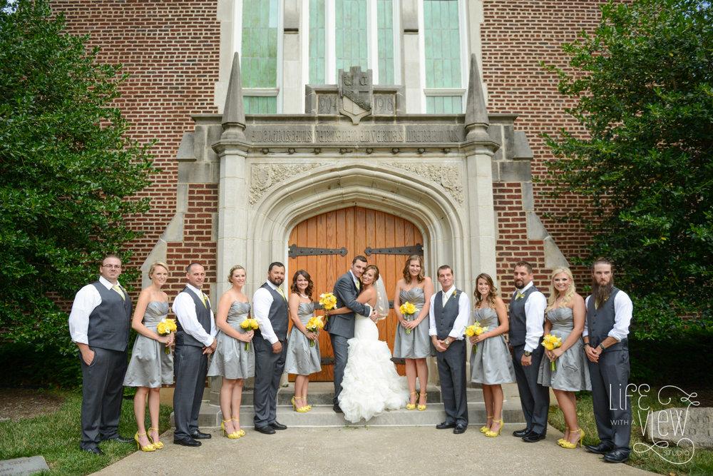 Gieger-Wedding-72.jpg