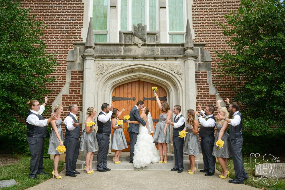 Gieger-Wedding-73.jpg