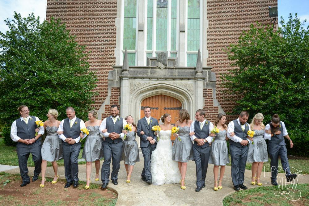 Gieger-Wedding-75.jpg