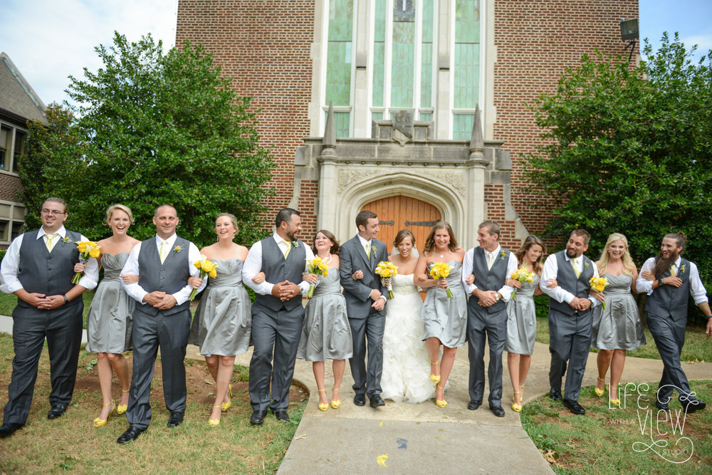Gieger-Wedding-76.jpg