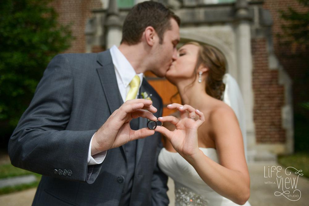 Gieger-Wedding-77.jpg
