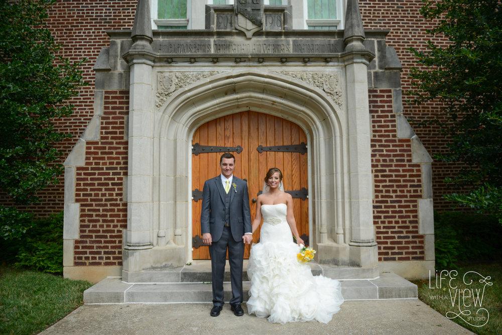 Gieger-Wedding-78.jpg