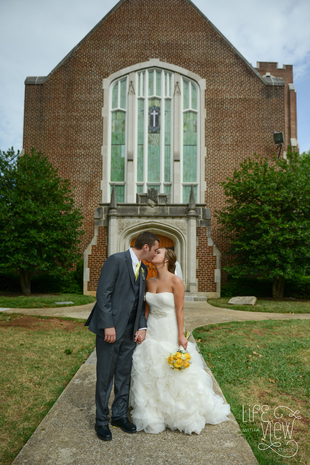Gieger-Wedding-84.jpg