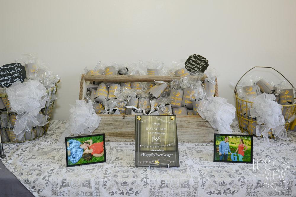 Gieger-Wedding-94.jpg