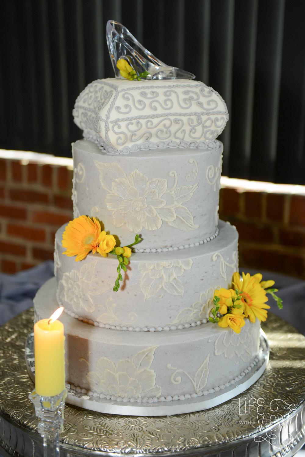 Gieger-Wedding-97.jpg