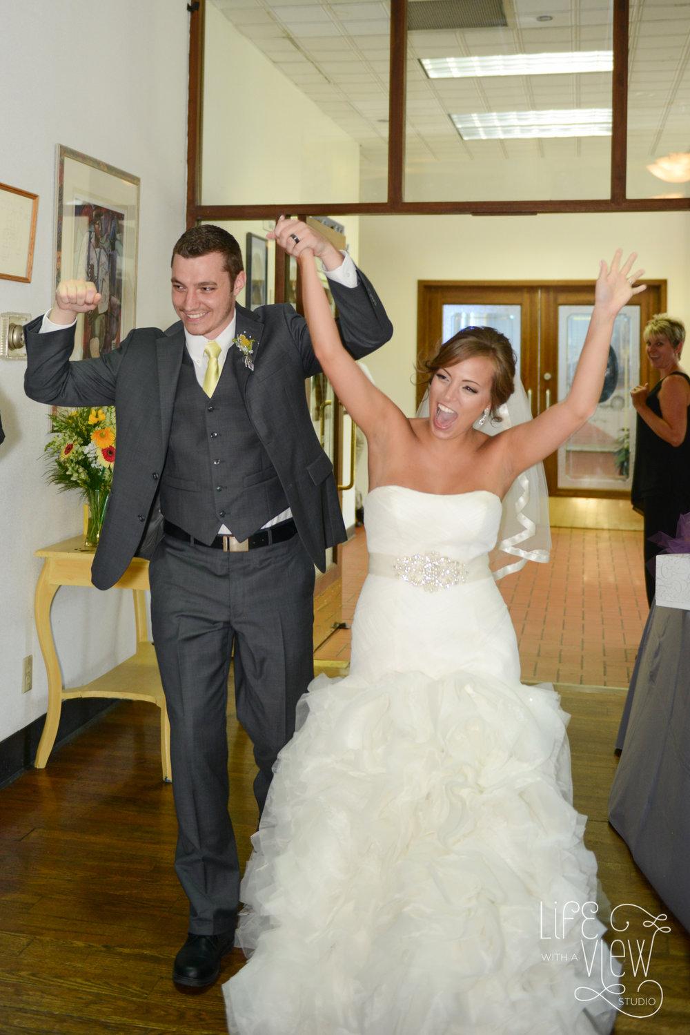 Gieger-Wedding-100.jpg