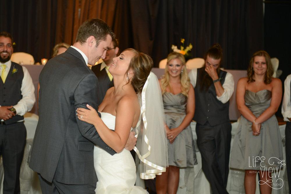 Gieger-Wedding-103.jpg