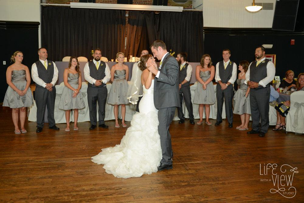 Gieger-Wedding-102.jpg