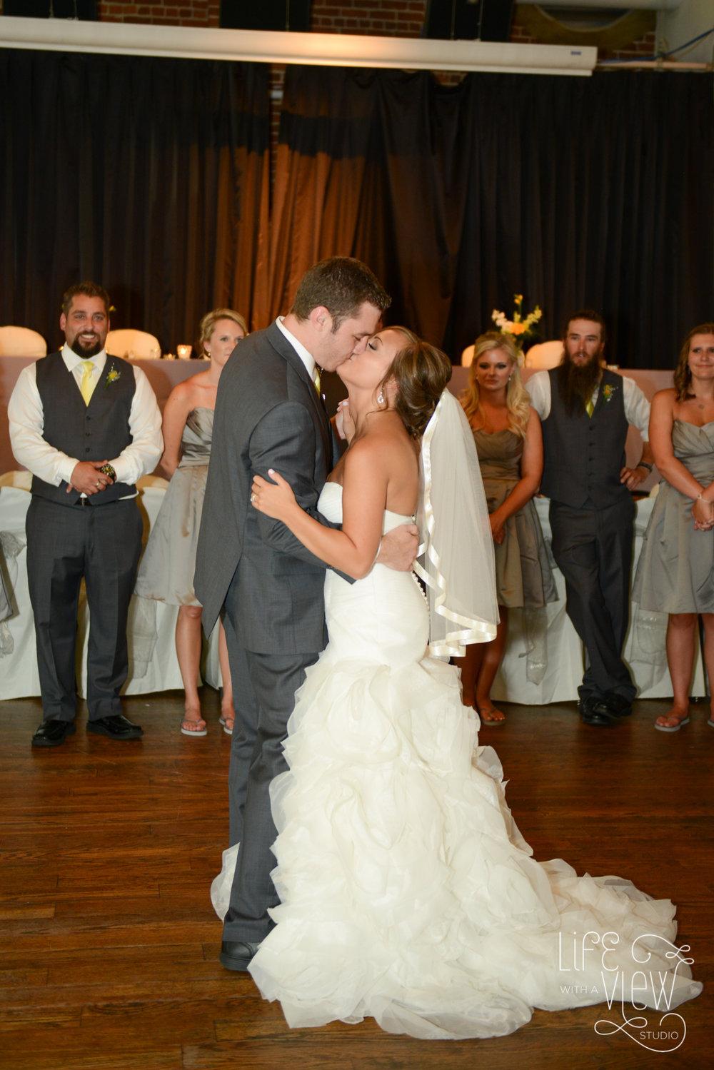Gieger-Wedding-104.jpg