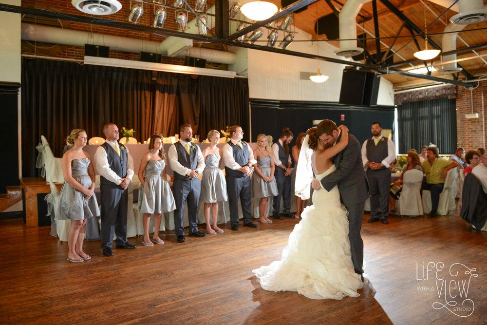 Gieger-Wedding-105.jpg
