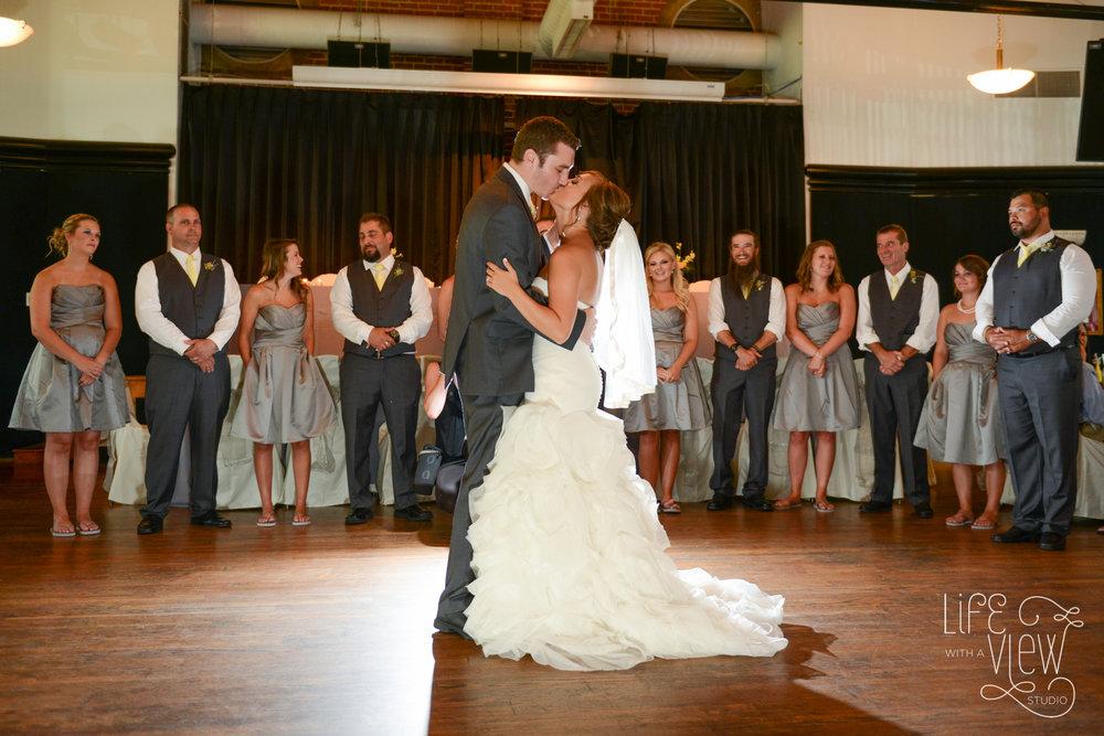 Gieger-Wedding-106.jpg