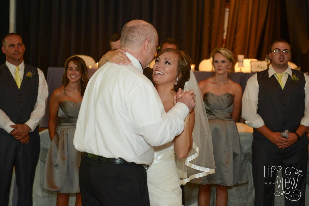 Gieger-Wedding-107.jpg