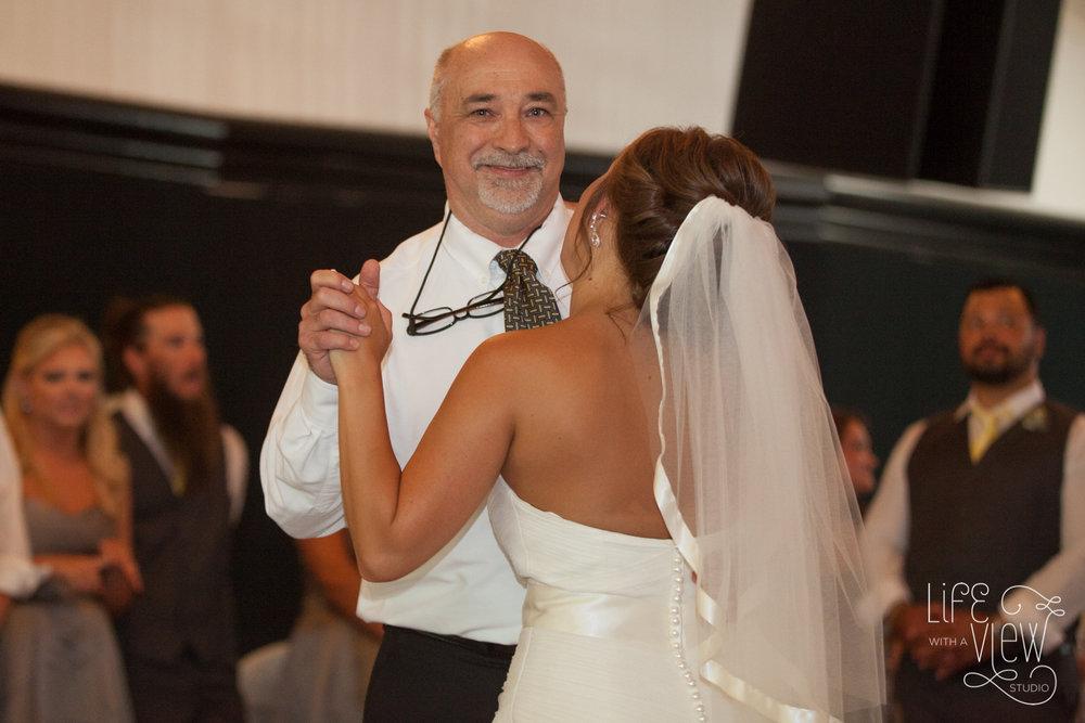 Gieger-Wedding-108.jpg