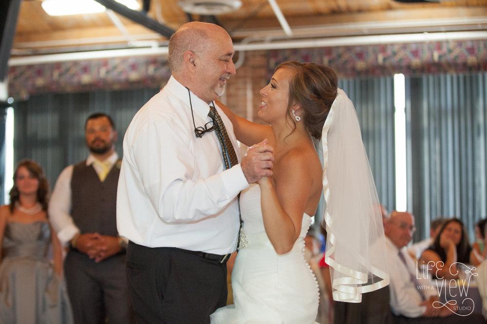 Gieger-Wedding-109.jpg