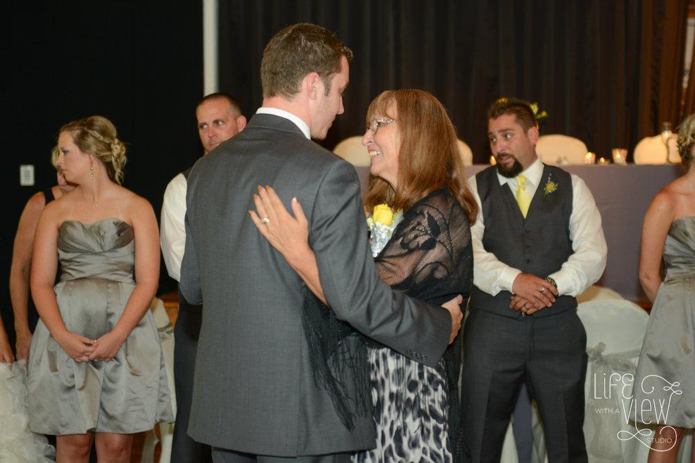 Gieger-Wedding-110.jpg