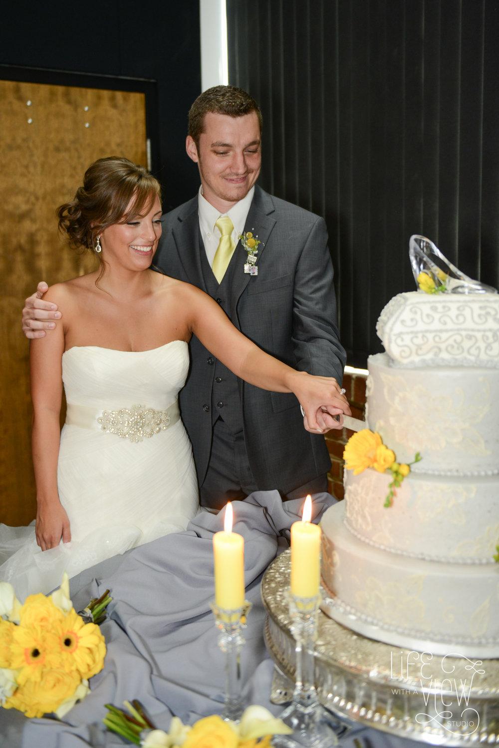 Gieger-Wedding-113.jpg