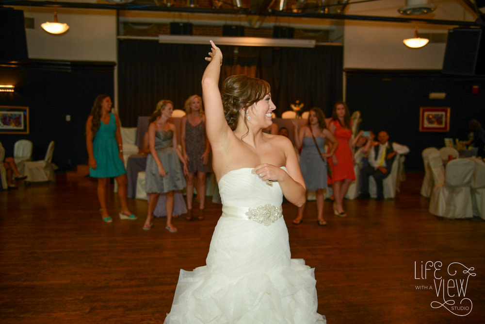 Gieger-Wedding-120.jpg