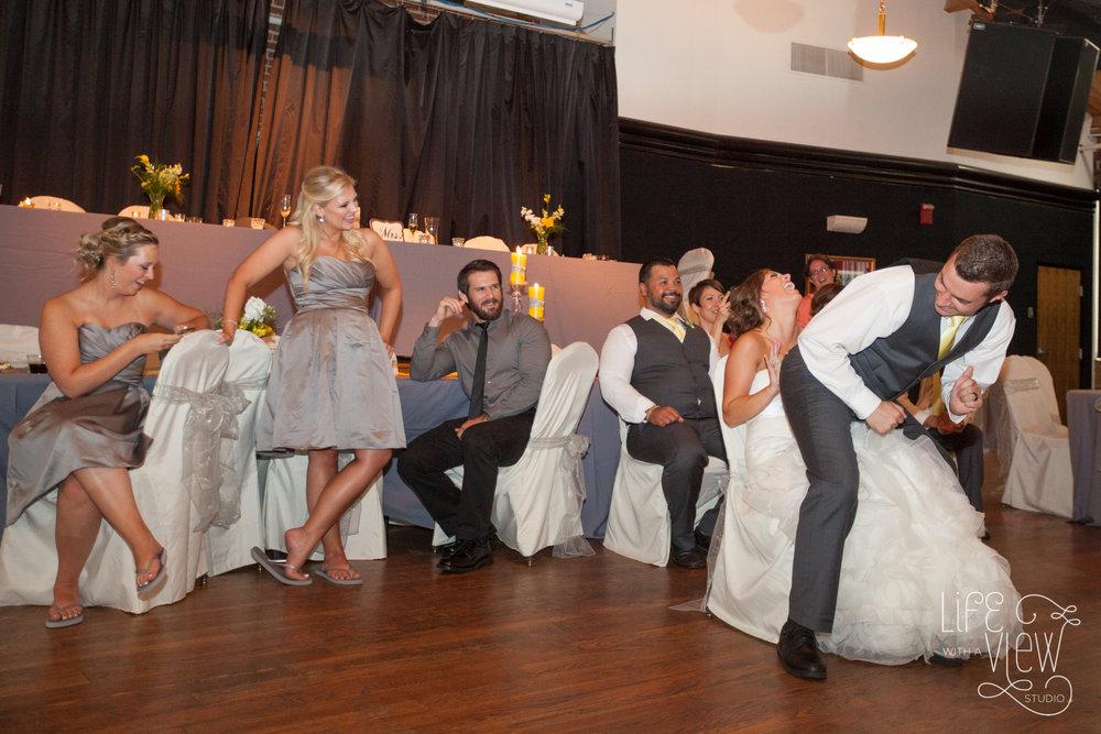 Gieger-Wedding-122.jpg