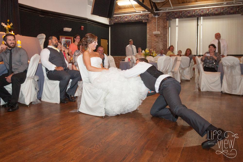 Gieger-Wedding-123.jpg