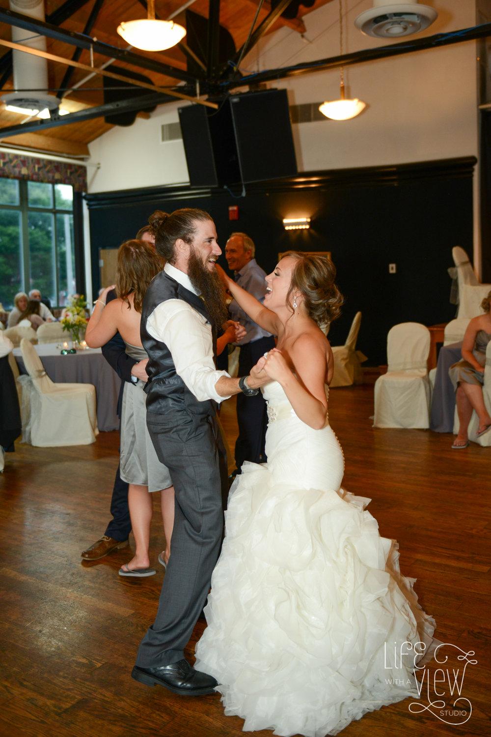 Gieger-Wedding-128.jpg