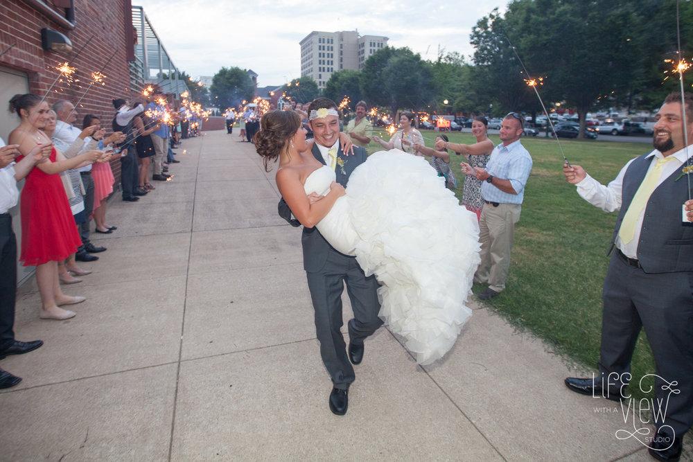 Gieger-Wedding-130.jpg