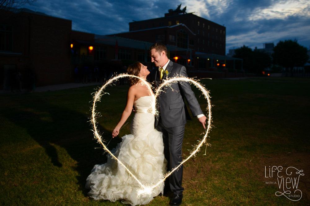 Gieger-Wedding-133.jpg