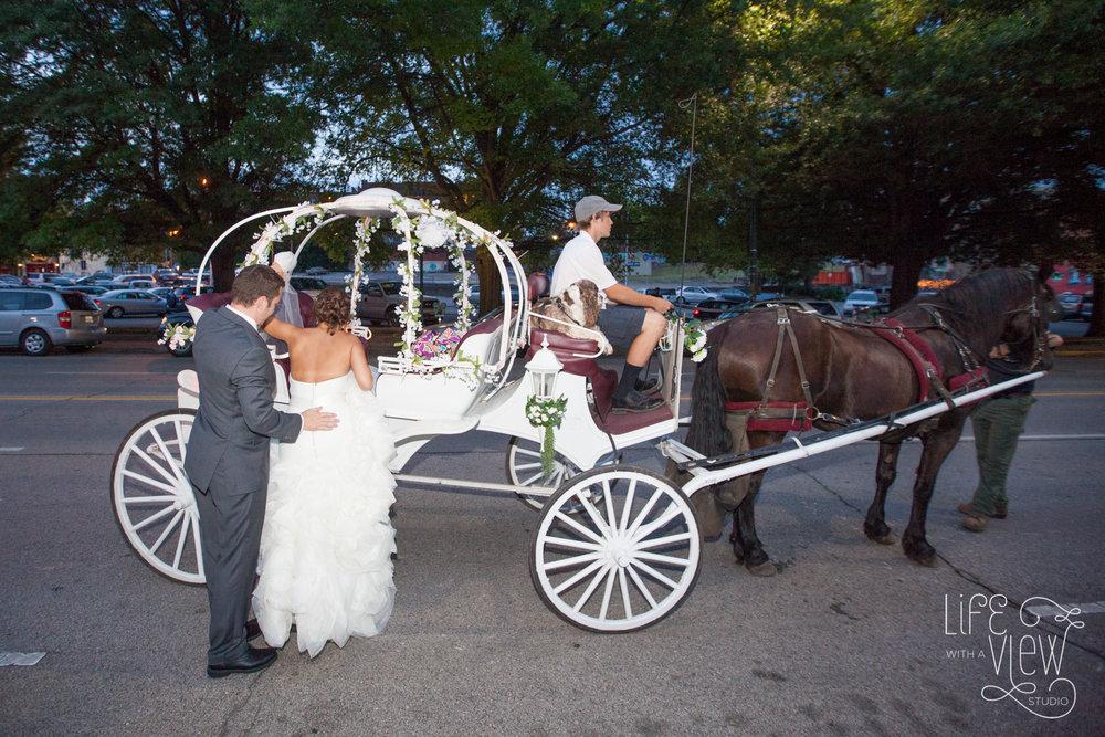Gieger-Wedding-134.jpg