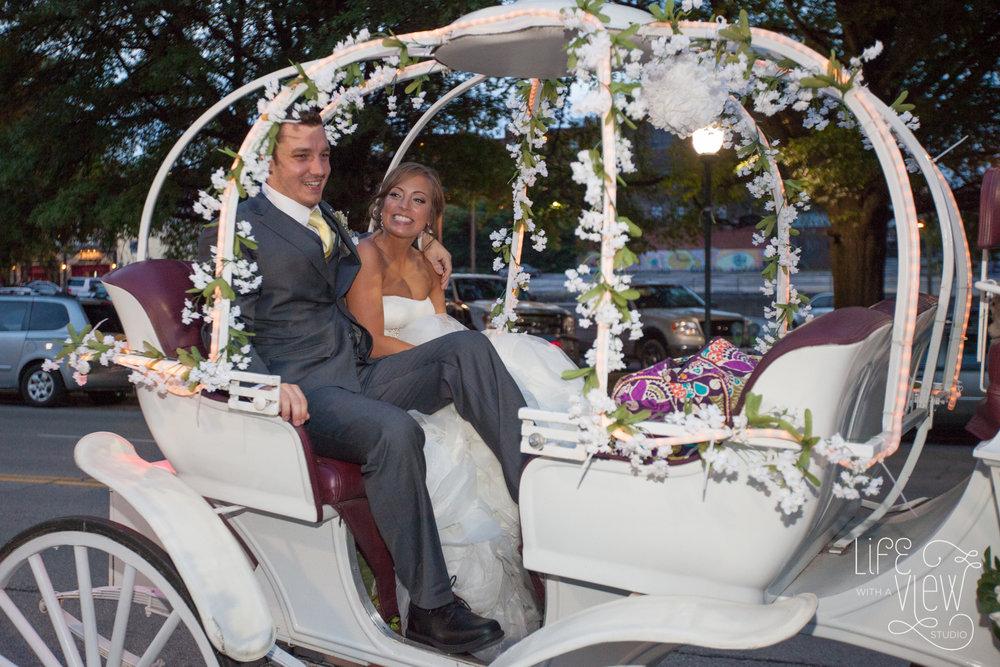 Gieger-Wedding-136.jpg
