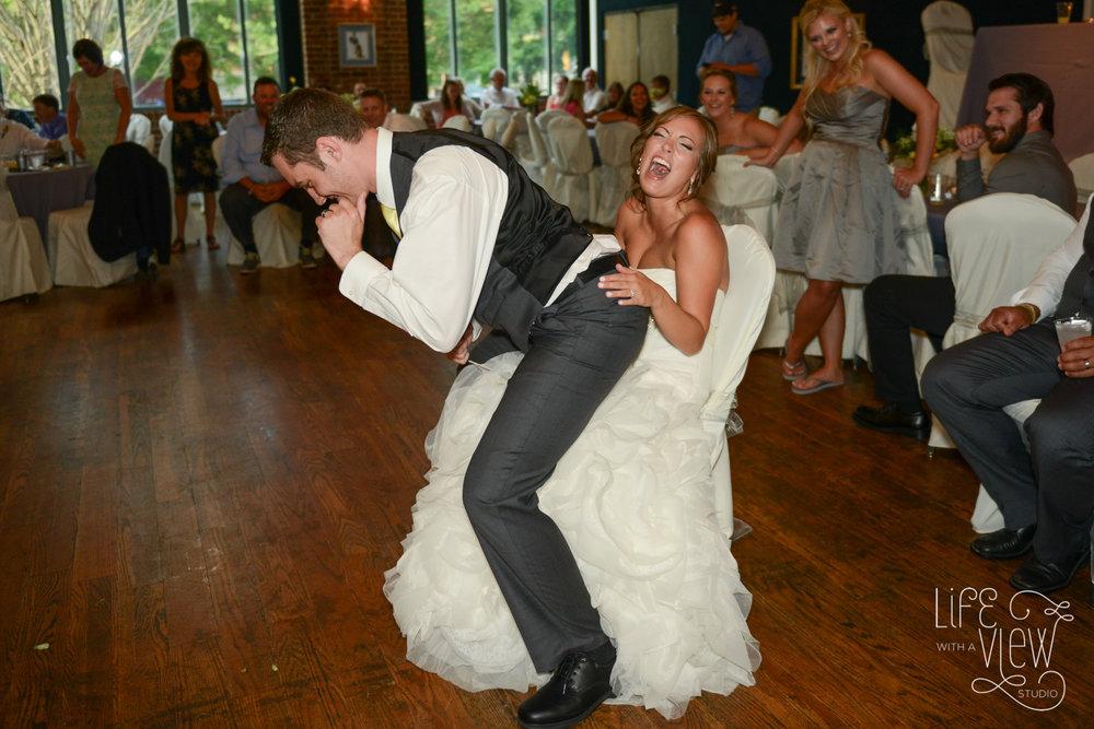Gieger-Wedding-124.jpg