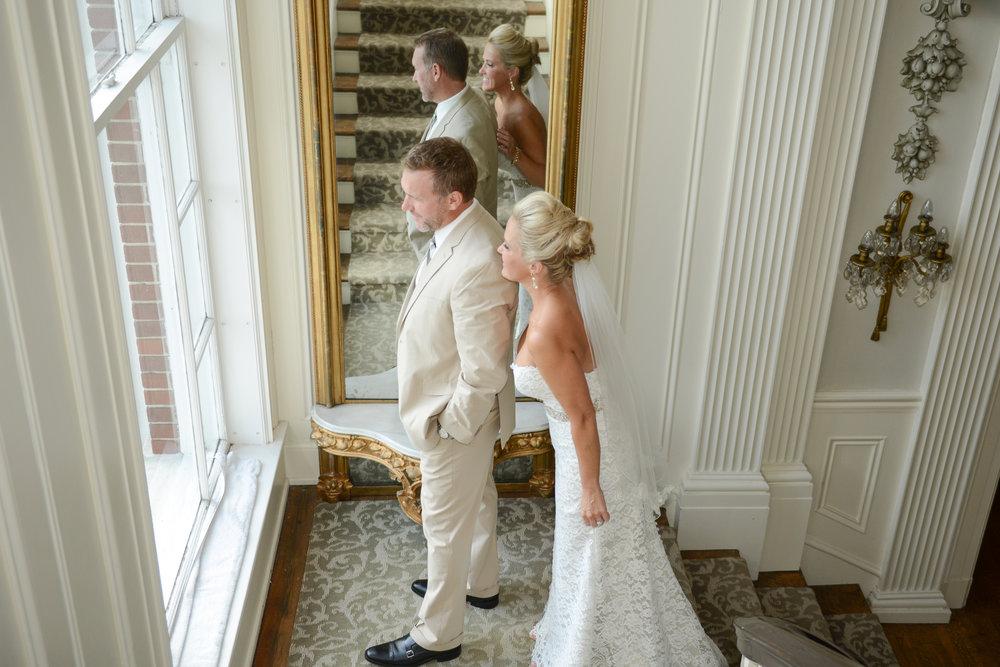 Hunter-Art-Wedding-13.jpg