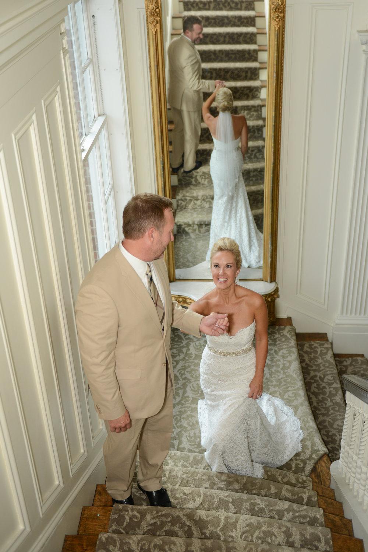 Hunter-Art-Wedding-21.jpg