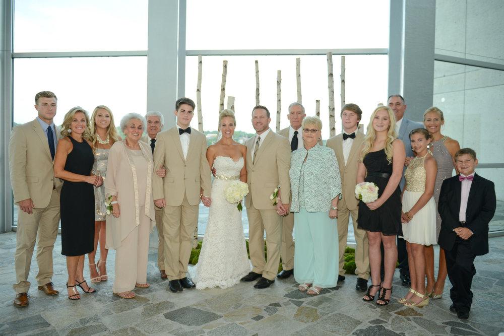 Hunter-Art-Wedding-24.jpg