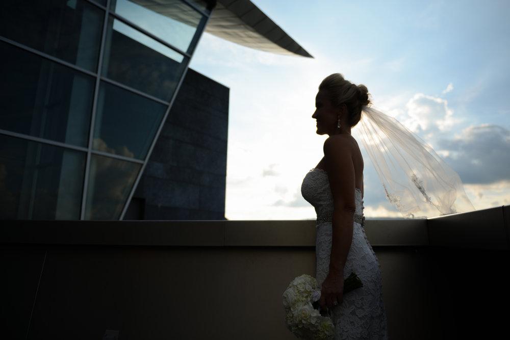 Hunter-Art-Wedding-36.jpg