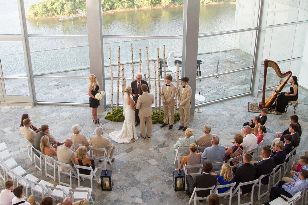 Hunter-Art-Wedding-50.jpg